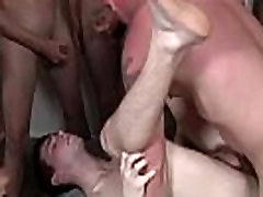 Small free gay porn full length Sex crazed Drew from Georgia loves