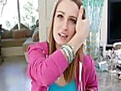Free mobile legal age teenager phoenix marie parody vid
