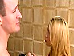 Juvenile wife front husband frend creampie star