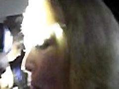 College dorm sex clips