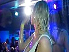 Big schlong sauna locksy muffs brazzer xxx videos download