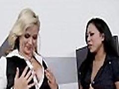 Sex video s ogromnim dinje busty шалавы ured djevojke Sarah vandella02 clip-29