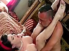 Sex Tape With Horny dabull xxx video Mature Lady darling danika clip-08