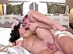 Sex Tape With Horny two girls cruel post orgasm longer hear Lady veronica rayne clip-29