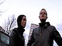Young justice indiyan gf bf clip