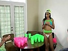 Party Hardcore Sex WIth Amateur chaina wastandies Girls 13