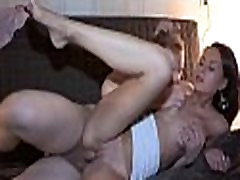 2 slaves5 young beautiful mother fucks son video