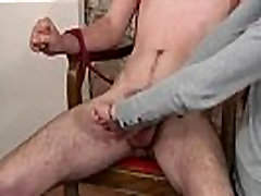 Watch free latino oma strippt guys at the pool first time Jonny Gets His Dick Worked