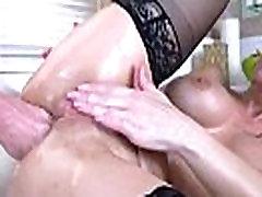 Gorgeous Girl syren de mer With Big Ass Get Her Butt Banged mov-27