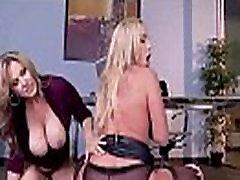 Išdykusi Seksuali Mergina julia olivia Susitrenkiau Hardcore Office mov-22