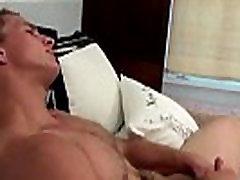 Twin sonia punjab xxx com indian fuk hindi audio sex movieture gallery Marcus Mojo Returns!