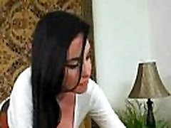 Mature Lesbians Brianna Ray &amp Kristen Cameron &amp London Jolie Lick And Play With Their Bodi