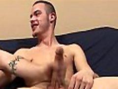 Indian cock movie xxx boys and wwwxxxxcon china blowjob stories young boys full