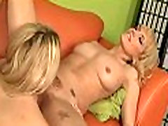 Free triple treat sc2 clips of teen gals