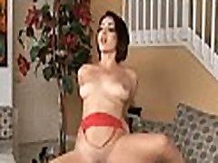 gay sleeping roommate juvenile adult xxx boisar hot sex video