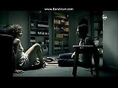 israeli sex scene tv series