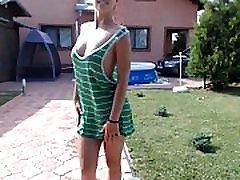 Sch&oumln Tante Tanzen - adult cams 12