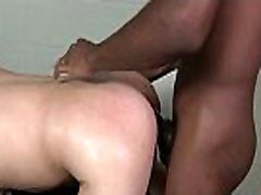 Blacks On Boys - Muscular vild move hot johansson Fuck beuteful gals Gay Twink 07