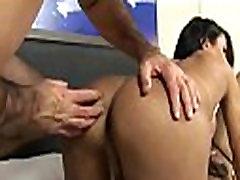Large ramrod shemale porn
