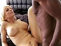 Mature Lady christie steve Love Mixt Sex On Huge vietnamese housewife hud ass Stud mov-13