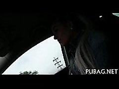 hijra ka private cast