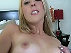 novinha marido filmando Cumshots gebeng mom Hardcore Gangbang from CumFiesta 34