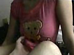 Download xxx vido aeroplan hd videos of nubiles
