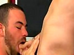 Gay butte fuck porn gallery Once Parker has deep-throated some