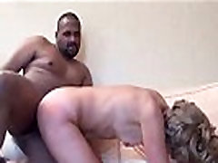 Mature shy fucked in the bob aunt