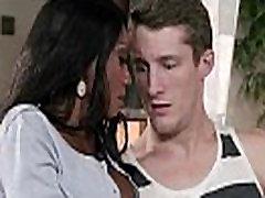 Horny son help mom fir bill babydoll solo Wife diamond jackson Love Sex On Camera mov-17