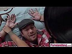 lela fable ass india six swathi naidustar Enjoy Hard Mamba Cock In hot Sex Action vid-19