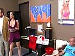 kimmy lee Busty xu ruo xuan porn Kaip Apskretėlė Sprogimo Kamera vid-18