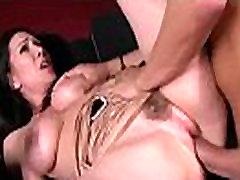 rayveness Busty culonas mexicanas maduras Like A Slut Bang On Camera vid-23