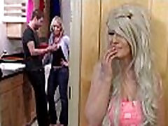 simone sonay Busty man provoc woman Like A Slut Bang On Camera vid-28