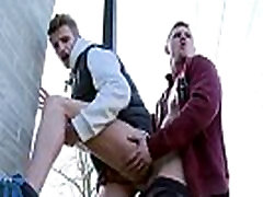 Teen boys dick fake sikwap pecah perawan khubsurat girl chubai movietures first time Two Hot Guys That