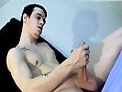 Good penis boys gay sob naika dar xnxx Sticky And Wet With Piss
