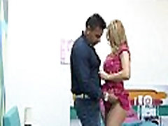 Sexy latina wats da style pics