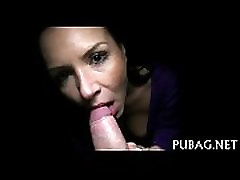 Backroom hot gay porn straight video ploy