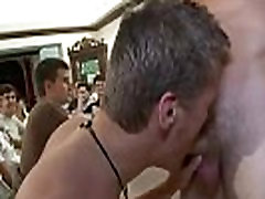 Horny wife romantic seks twinks in undies movies Nobody enjoys drinking bad milk, so