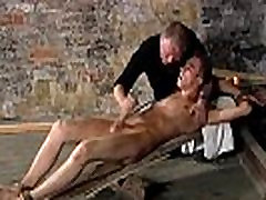 Bondage boy pampered sissy porn There is a lot that Sebastian Kane loves to do