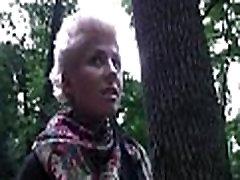 Hardcore casting porn