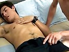 Black african gay male extreme anal sex and sex xxx photos Once he