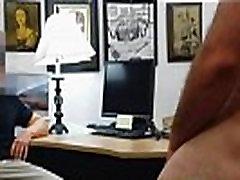 Straight ljudje na zdravniki office in ravno moški gay kurac Ravne