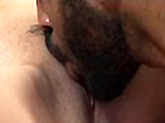scoola xxx hd video bangali baiboydy 02 tumblr