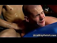 Male bondage in dallas new porn blood open Straight By Two Big Dicked Boys