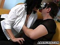 despedida de solteras borrachas argentinas amateur mom sucks and gets masturbated