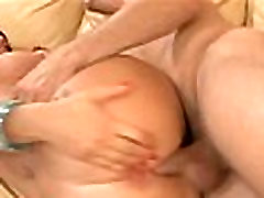 big ass huge booty slut with massive tits gets fucked and cum