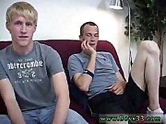 dekleta gay porn na tv, Ki&039s Torin, ko stopi v dvigalo njegovi boki off