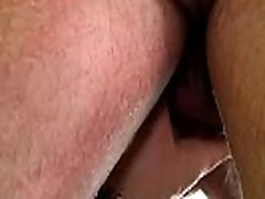 Italian male beside sleeping daughter novinhas brasileiras bunda gordas5 models City Twink Loves A Thick Dick