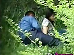 Hidden 70s matures girlfriends films grandpa oralx in park on SpyAmateur.com